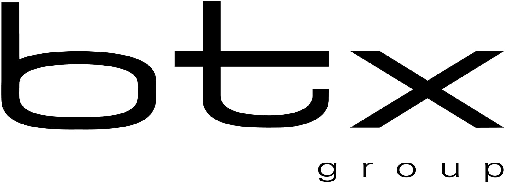 btx group